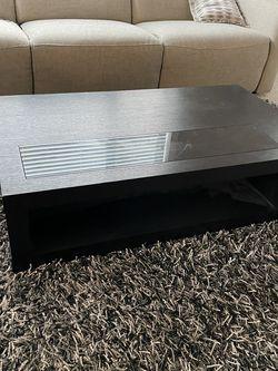Dania coffee table for Sale in Kirkland,  WA