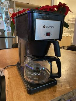 Bunn Coffee Maker for Sale in Portland,  OR