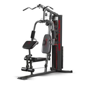 Home Gym Brand New! Premium Quality. 150-lb Multifunctional Station for Total Body Training for Sale in Norwalk, CA