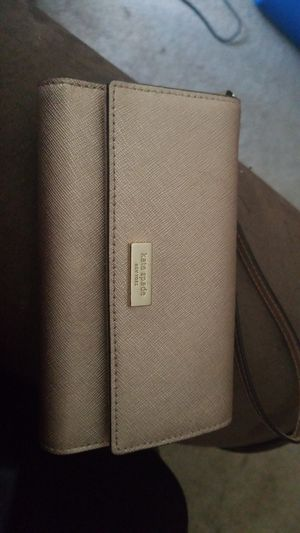 Kate Spade Wristlet for Sale in Seattle, WA