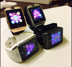 Bluetooth Smart Watch with Camera 🎥 for Sale in Anaheim, CA