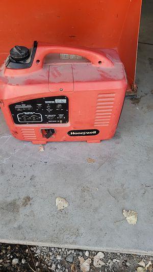 Generator for Sale in Murrieta, CA