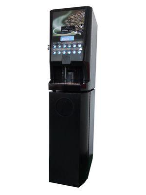 Whole Bean Coffee Vending Machine for Sale in Jonesboro, GA