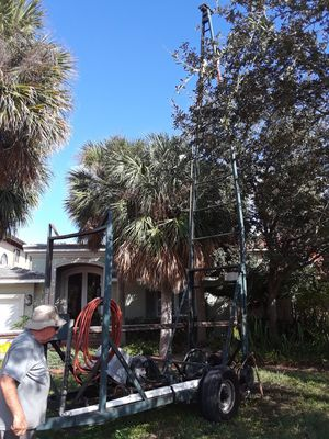 Sprinkler System Water Wells for Sale in West Palm Beach, FL