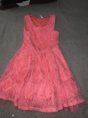 Clothing & reconditioned/Certified for Sale in Tolleson, AZ