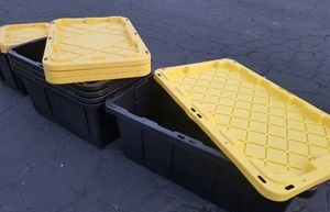 Storage Containers for Sale in Costa Mesa, CA