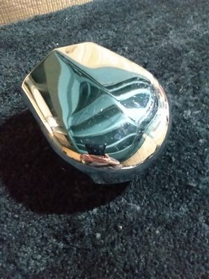 Harley Davidson Chrome Horn Cover for Sale in St. Louis, MO