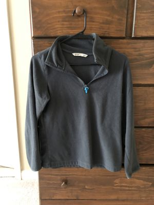 Pullover for Sale in Springfield, VA