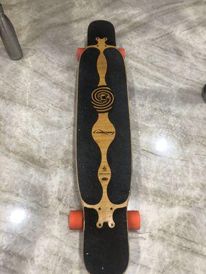 Loaded Skateboard longboard Bhangra for Sale in Weston, FL