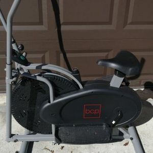 Exercise Bike for Sale in Pompano Beach, FL