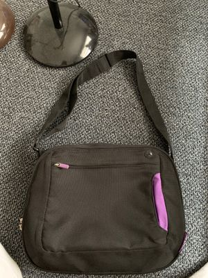 Laptop bag for Sale in McCook, IL