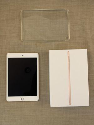 iPad mini 5 for sale! for Sale in Franconia, VA