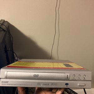 Dvd Player Works Perfect for Sale in Vancouver, WA