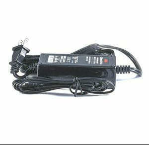 18.5V 3.5A 65W for HP Ac Adapter Laptop Computer Charger Notebook PC Power Cord Supply Source Plug Connector Size: 7.4 x 5.0 mm with pin Inside for Sale in Las Vegas, NV