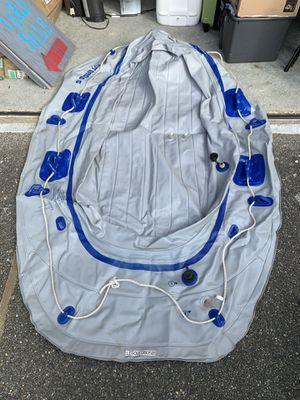 Sea Eagle Inflatable Boat for Sale in Tulalip, WA