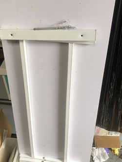 Collapsible Wall Mounted Desk for Sale in Tacoma,  WA