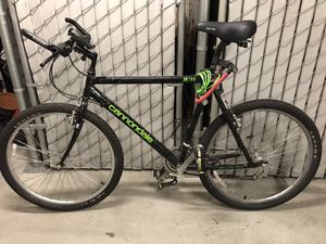 Bike - Vintage Cannondale MTB for Sale in San Diego, CA