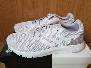 New Women's Adidas Shoes (Size 7.5) for Sale in Vancouver, WA