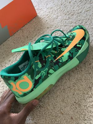 KD 7's for Sale in Columbus, OH