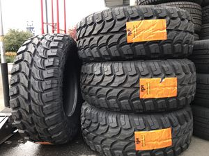 33-12-50-17 off road special lowest prices for Sale in Lafayette, CA