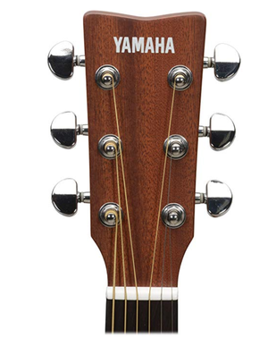 Do you need a Yamaha F325 guitar? for Sale in Charlotte, NC