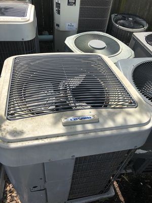 2-3 Tons Condenser for Sale in Kenneth City, FL
