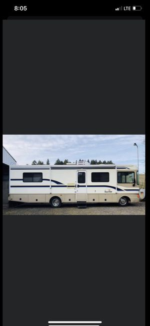 1998 bounder for Sale in Des Moines, WA