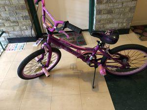 Brand New bike for Sale in Arlington, VA