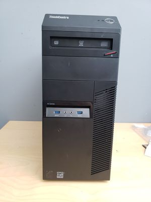 Gaming Computer i5-4460 3.2Ghz GTX960 4GB 1TB HDD 12GB Ram for Sale in North Springfield, VA