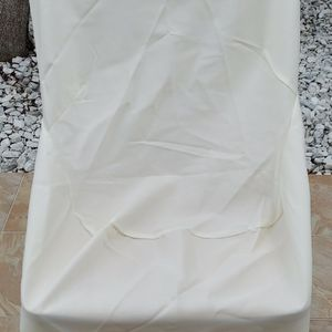 Chair Covers Qty 30 for Sale in Miami, FL