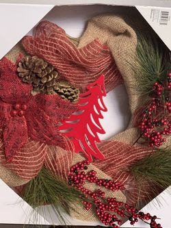 Wreaths for Sale in Pearland,  TX