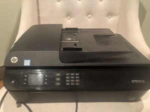 HP Officejet 4635 All in one PRINTER for Sale in Torrance, CA