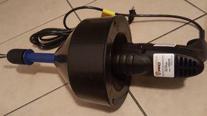 Cobra pro Drain Cleaner for Sale in Apopka, FL