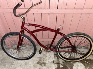 Bike for Sale in El Monte, CA
