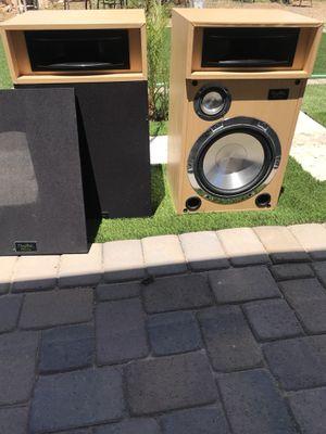 Electronica for Sale in Phoenix, AZ