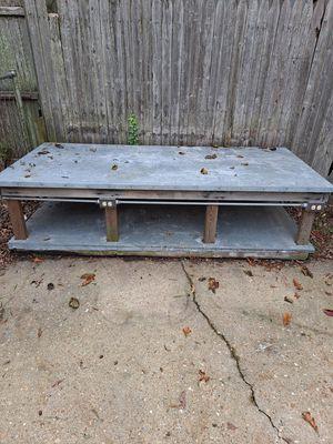 Shop tables for Sale in Norfolk, VA