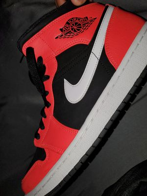Jordan retro 1 size 9.5 for Sale in Silverdale, WA