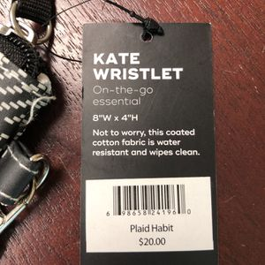 Scout Wristlet for Sale in West Columbia, SC