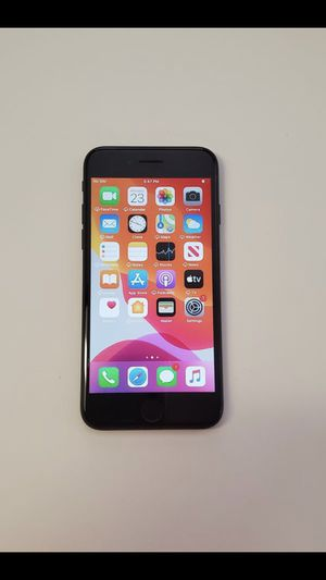 iPhone 7 for Sale in North Las Vegas, NV