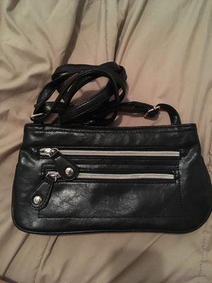 Handbag/Purse for Sale in Dallas, TX