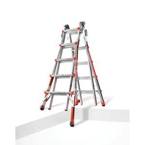 Little giant ladder for Sale in Salt Lake City, UT