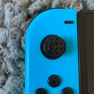 Nintendo Switch for Sale in Dearborn Heights, MI