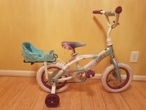 Little girls bike for Sale in Fort Lauderdale, FL
