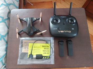Vento drone for Sale in Lowell, MA