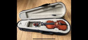 1/10 Violin (very good tone, equipped with newer strings, just need a bow) for Sale in Hillsborough, NC