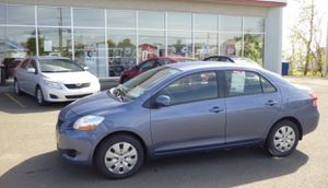 2010 Toyota Yaris for Sale in New York, NY