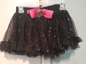 Hello Kitty Skirt Girls 4 for Sale in Garland, TX