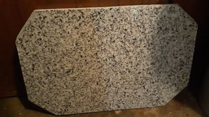 NEW GRANITE CUTTINGBOARD $200, CALL {contact info removed} for Sale in Oklahoma City, OK