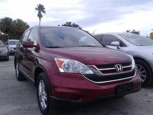 Honda crv 2008 for Sale in Orlando, FL