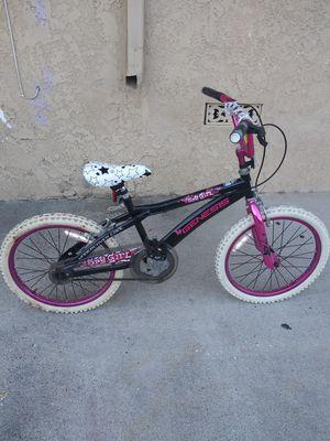 Girls bike for Sale in Redondo Beach, CA